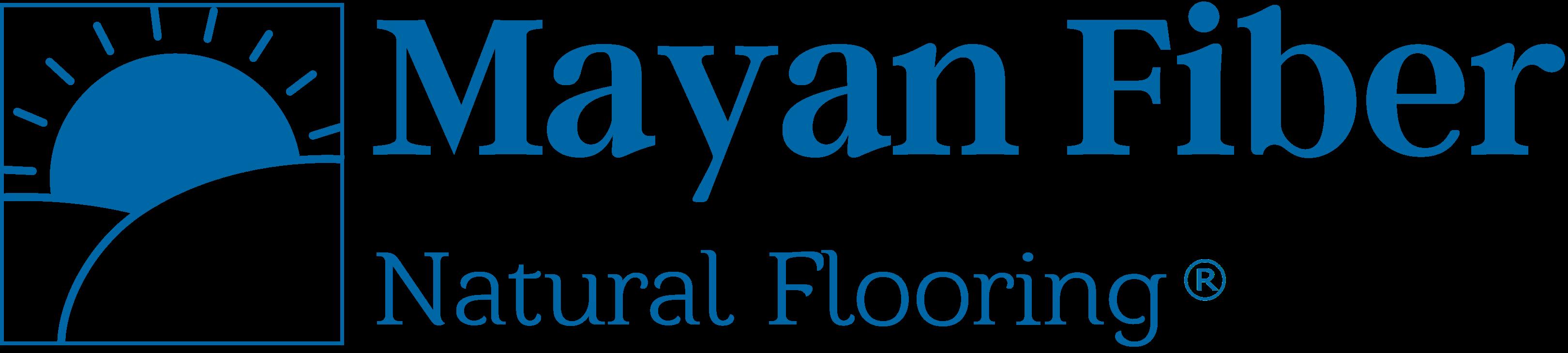 LogoMayan