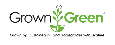 Growngreen