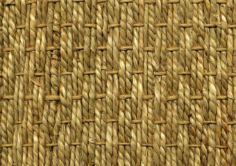mayan fiber