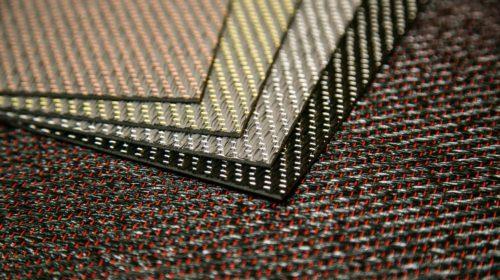 alfombras DF